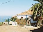 Holiday house for 5 persons in Tacoronte
