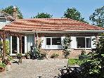 ROSEMARY COTTAGE ANNEXE