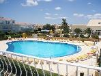 Luxury Apartment Near Alvor