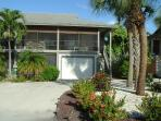 Pet-Friendly House on Beautiful Fort Myers Beach