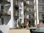 Cabo San Lucas *New* 2 Bedroom Condo - Pedregal