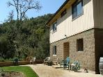 Shanagolden Ranch Retreat and Vacation Rental