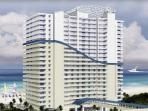DISCOUNTED RATES ! FABULOUS OCEANFRONT CONDO