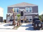RATES LOWERED BOOK NOW-South Padre Island Condo