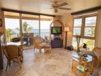 Ideal Condo with 1 Bedroom, 2 Bathroom in Kihei (Nani Kai Hale # 609)