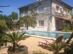 La Vieille Tuilerie - a REAL Holiday!