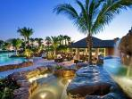 Luxury Paseo Ft. Myers Condo~Beaches/Red Sox/Twins