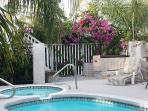 Orange Beach Waterfront Furnished / PRIVATE POOL!