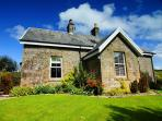 Yethouse Luxury Self Catering