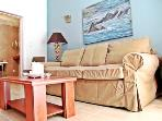 Athens Furnished Apartment No7