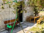 GUEST HOUSE KATALINKO(up to 6)