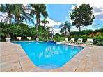 PARADISE HOME IN WILTON MANORS,