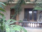 Sea Breeze Chalet - Kovalam - South Kerala - India