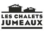 Can be booked with larger chalet (sleeps 10)