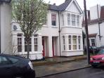 Everhome Self Catering Apartments