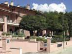 Assisi residence