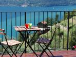 Borgo Verginate lake Como rentals apt 702