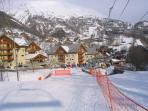 chalets galibier+parking couv.