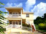 Reputable 3 Bedroom Apartment Prospect St. James