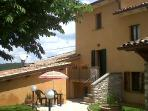Ca' Fede Country House - Fully Equipped Gites