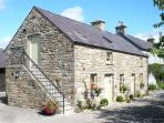 Hidden Gem Cottages(Snowdrop)