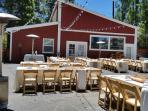 Village Vacation IN the heart of Big Bear Lake!