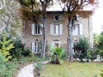 French villa rentals - 642