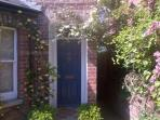 Beautifully refurbished house in central N Oxford