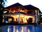 Holiday Home & Villa In Casuarina With Own Pool