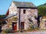 Stanley Ghyll Cottage