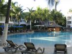 Allure Palm Cove Beach Club