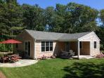 All New Cottage in Chatham Near Hardings Beach