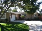 Great Vacation Home, near Disneyland with Pool/Spa
