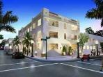 3rd and Collins Condo Rental - South Beach