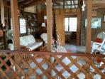 Boqueron, 2 bedroom in town, 4 min. from beach