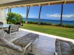 Charming House in Lahaina (Puamana 192-1 (3/2) Standard OF)