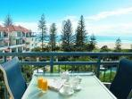 Unwind @ Gold Coast Serviced Apartments