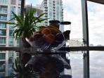 Save $$$ - Harbourfront 2bd / 2bth