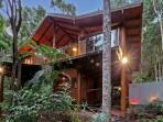 Wanggulay Too Treetops Affordable Luxury Cairns