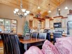 North 201 - Great Location with Fantastic Views of the Monashee Mountains