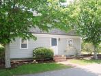 15 Oyster Drive Chatham Cape Cod