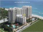 (8)Condos@Marriott Resort&Spa-Owner-Direct $$$ave