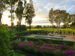 Waikoloa Villas G-201 $100/N special for 7+ nights