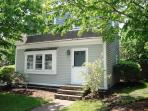 11 Oyster Drive Chatham Cape Cod