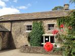Raygill Holiday cottages