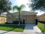 4Bed/3Bath Pool Home,Jac,GR Int, From $110nt!