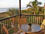 A Luxury Direct Gulf Front Condo, Sandalfoot 5A3