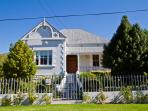 Victoria - Self Catering Accommodation