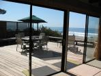 535/Hawley Beach House *ON THE SAND* 1 Night FREE for Off-season