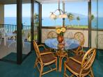 Kihei Surfside 405